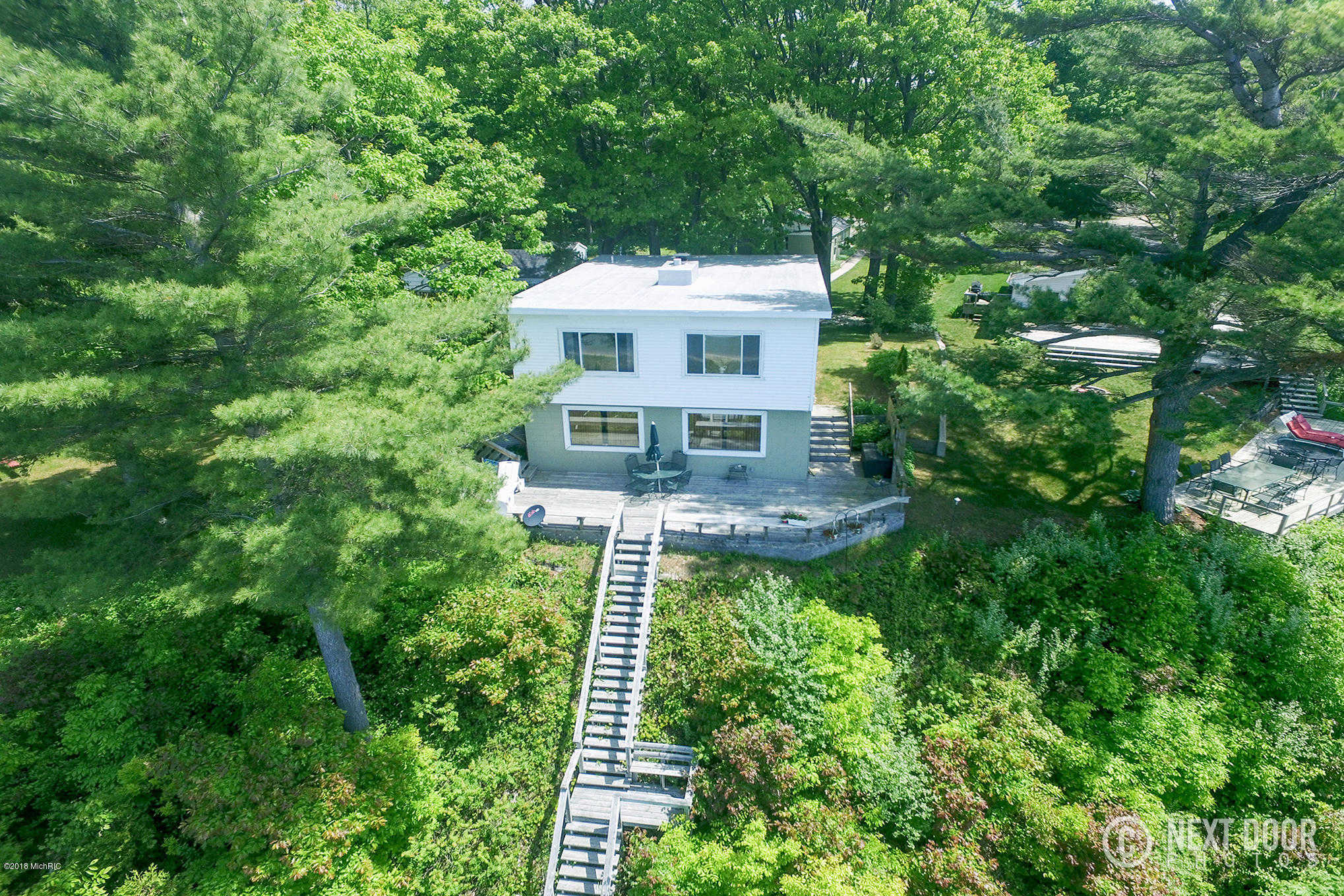 $525,000 - 4Br/2Ba -  for Sale in New Era