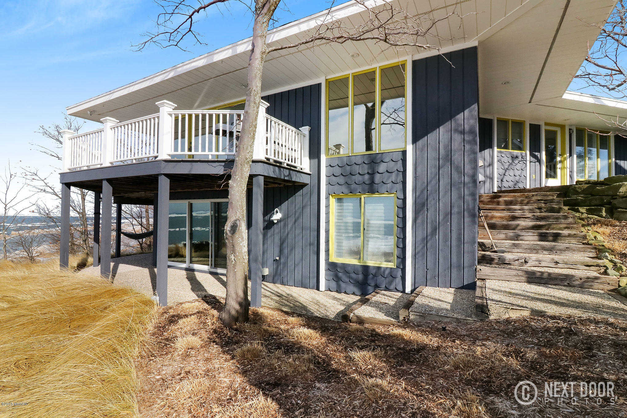 $1,150,000 - 3Br/3Ba -  for Sale in West Olive