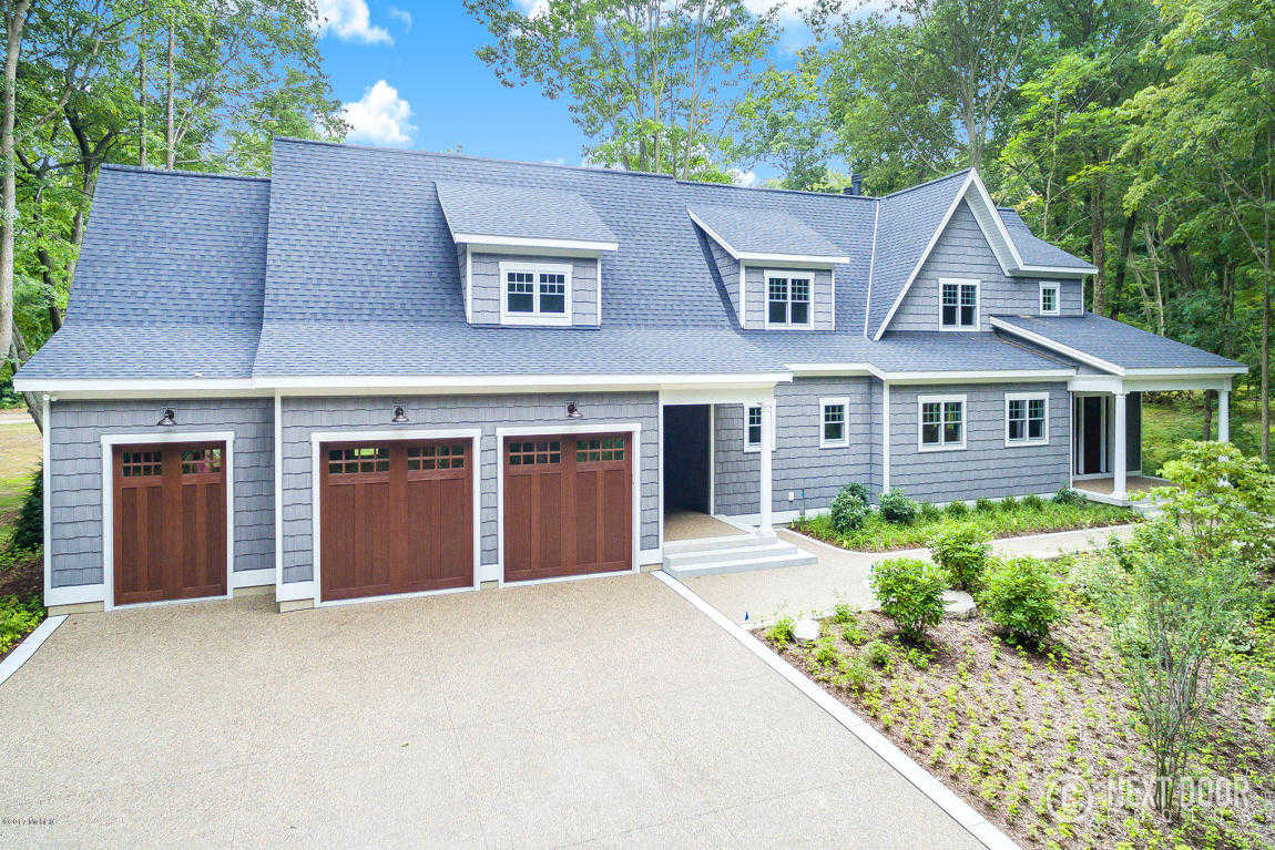 $1,575,000 - 3Br/4Ba -  for Sale in Holland
