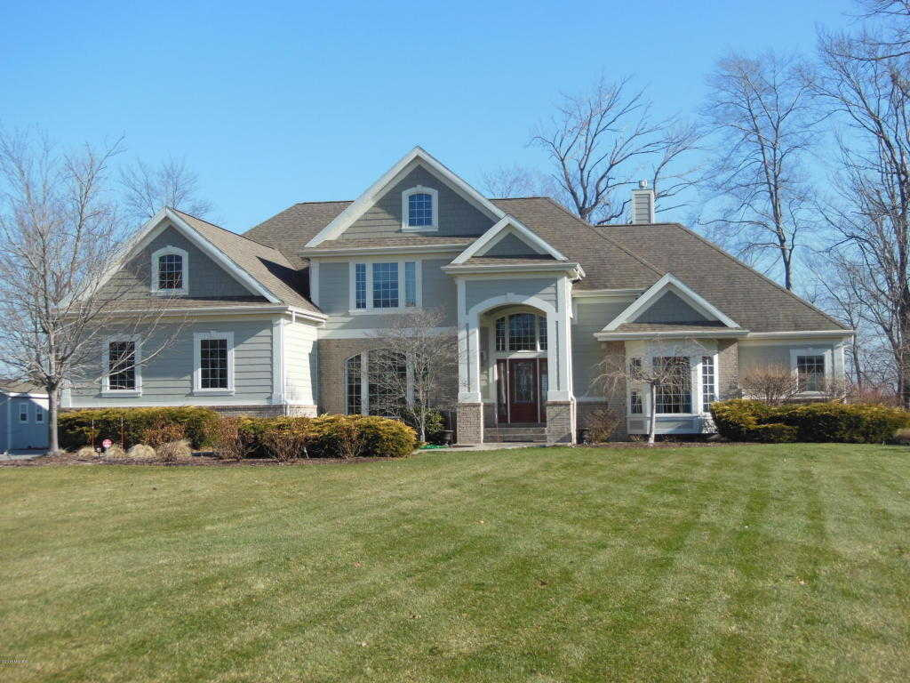$720,000 - 5Br/5Ba -  for Sale in St. Joseph