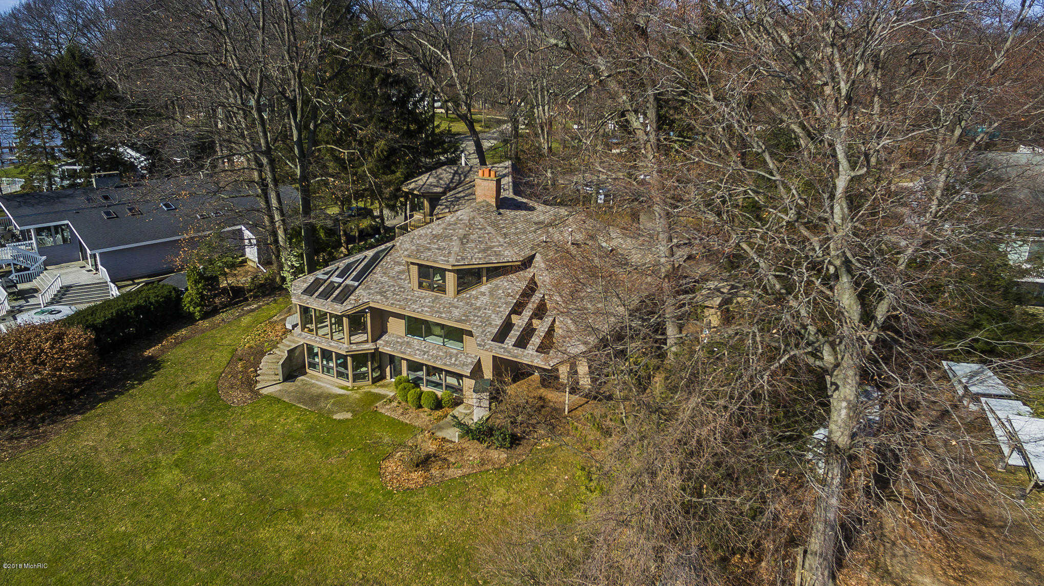 $995,000 - 5Br/5Ba -  for Sale in Holland
