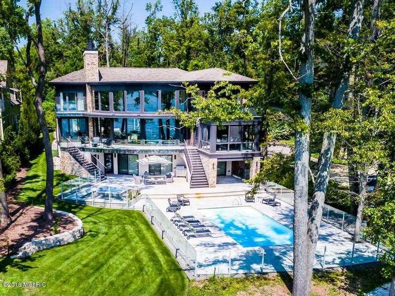 $2,295,000 - 6Br/6Ba -  for Sale in Coloma
