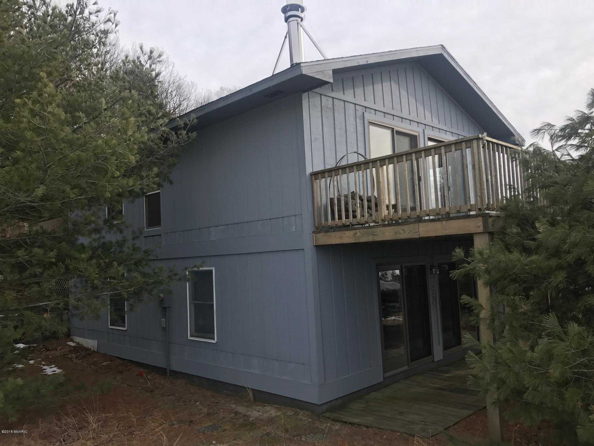 $439,000 - 3Br/2Ba -  for Sale in Montague