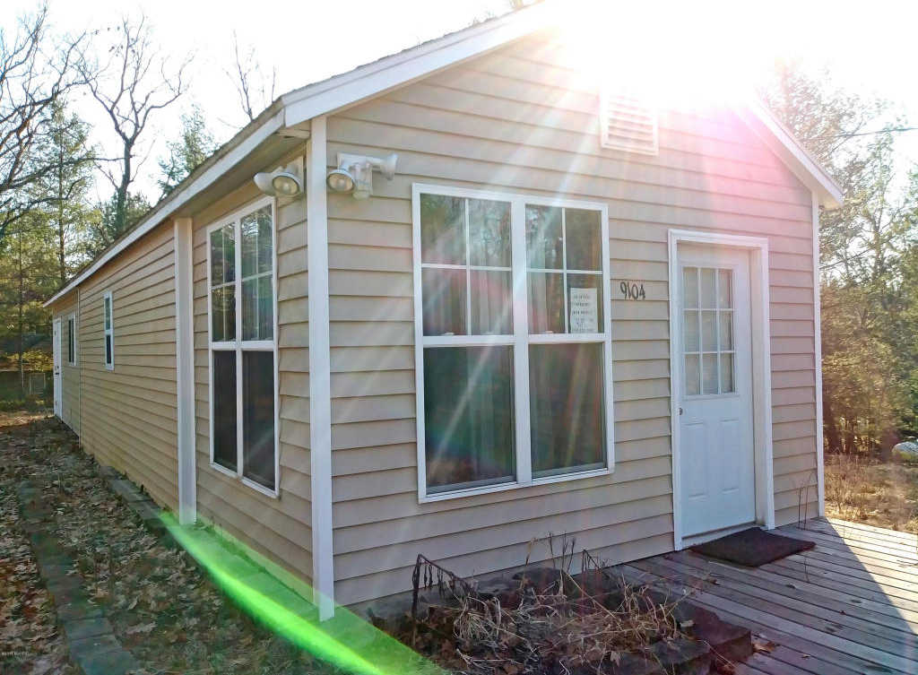 $31,900 - 1Br/1Ba -  for Sale in Baldwin