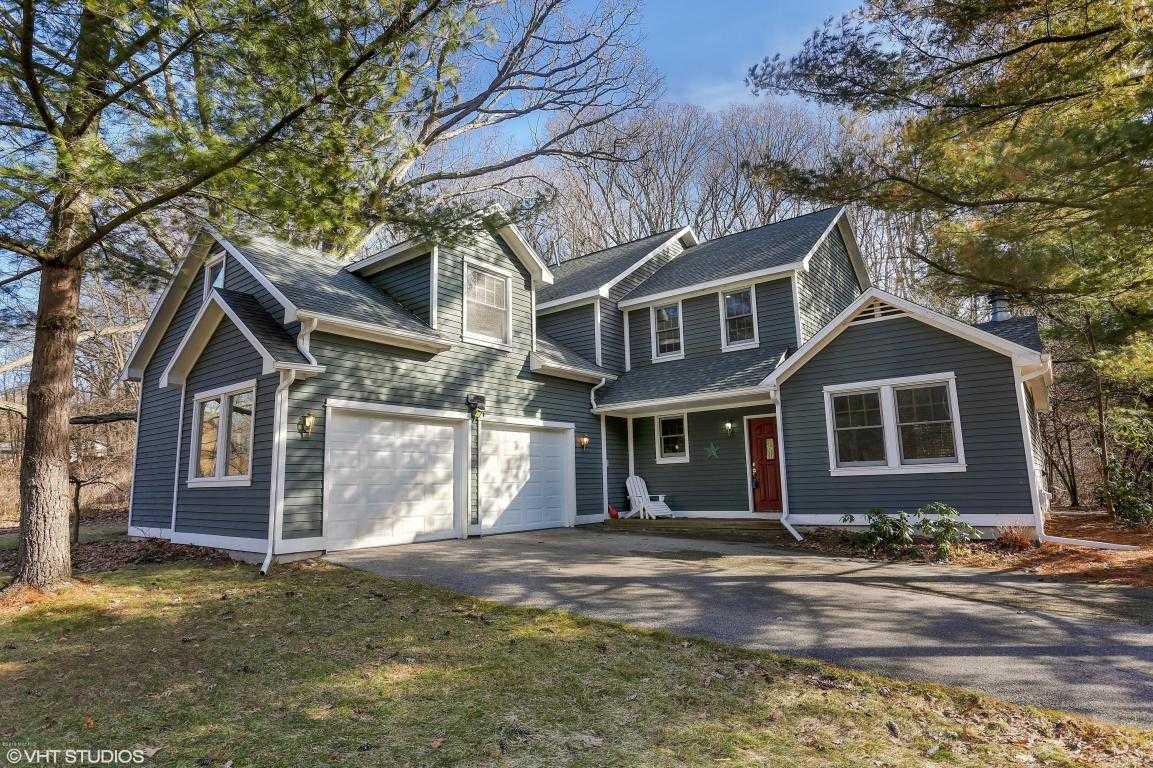 $399,000 - 4Br/4Ba -  for Sale in Bridgman