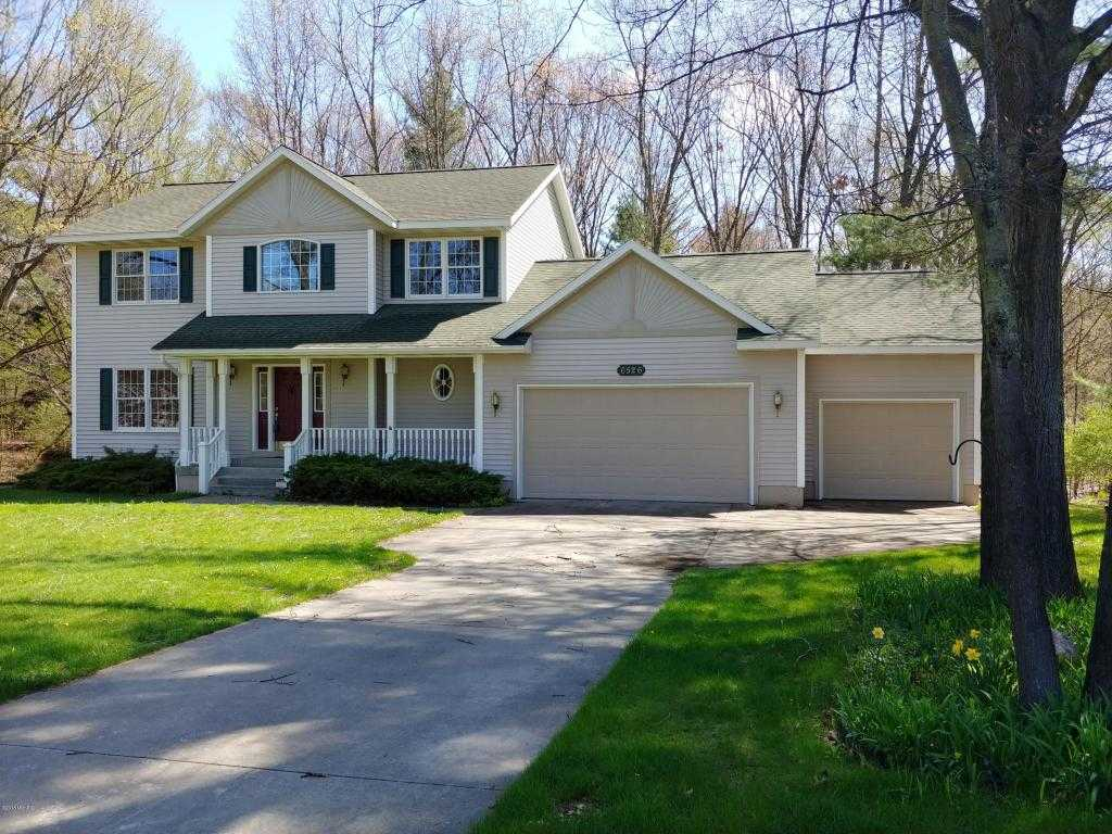 $304,900 - 3Br/3Ba -  for Sale in Whitehall