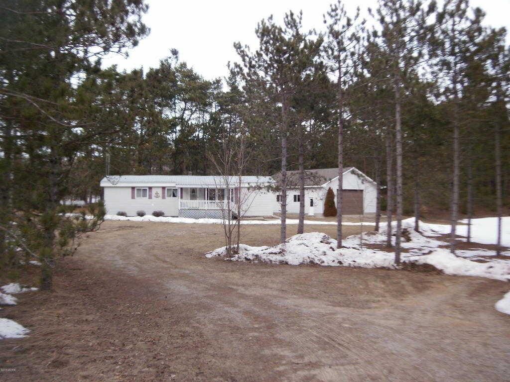 $99,000 - 3Br/2Ba -  for Sale in Bear Lake