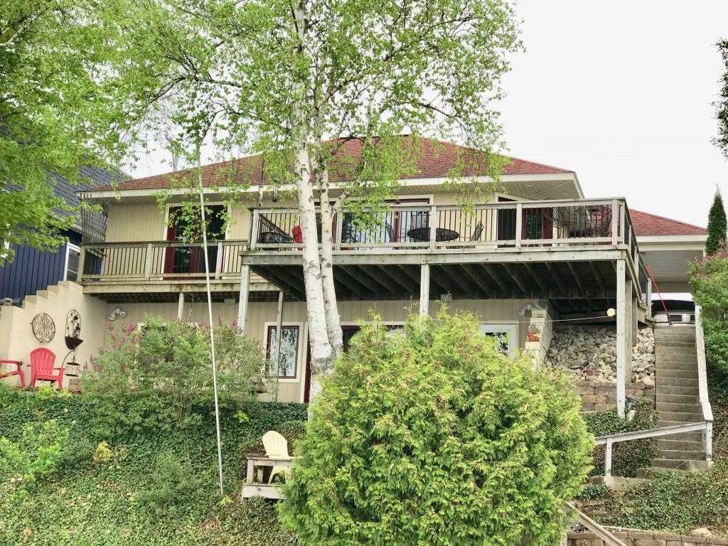$369,000 - 3Br/2Ba -  for Sale in Bear Lake