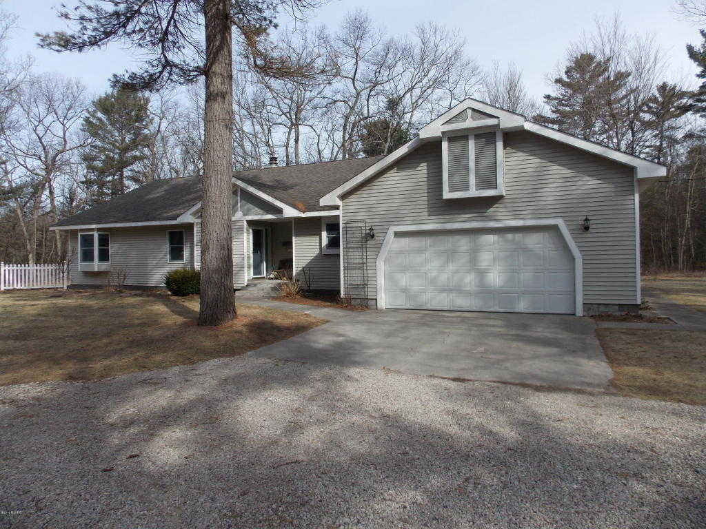 $310,000 - 4Br/2Ba -  for Sale in Whitehall
