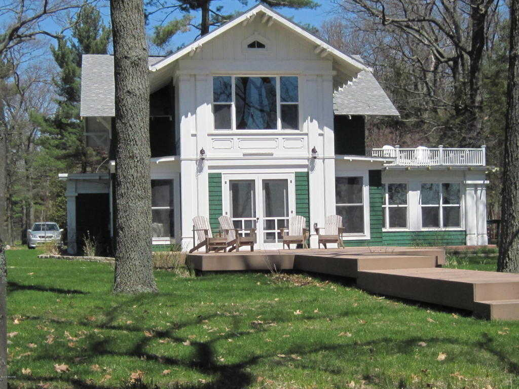 $629,900 - 3Br/2Ba -  for Sale in Montague
