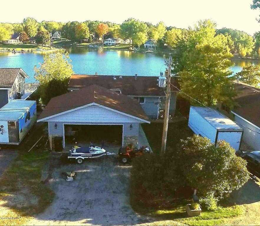 $357,500 - 5Br/2Ba -  for Sale in Mears