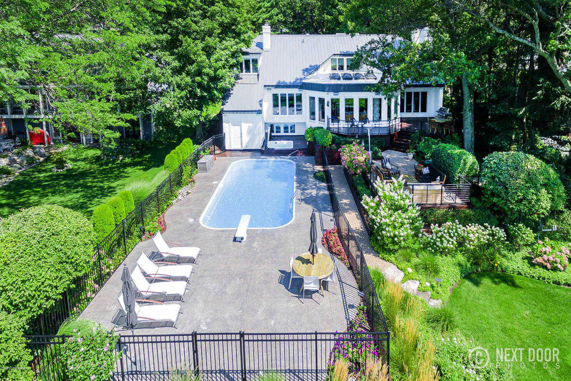 $1,600,000 - 5Br/7Ba -  for Sale in Holland