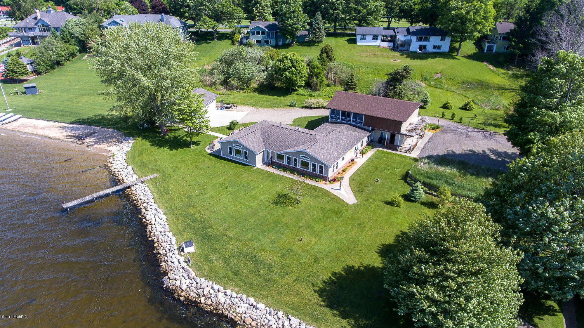 $949,900 - 7Br/7Ba -  for Sale in Whitehall