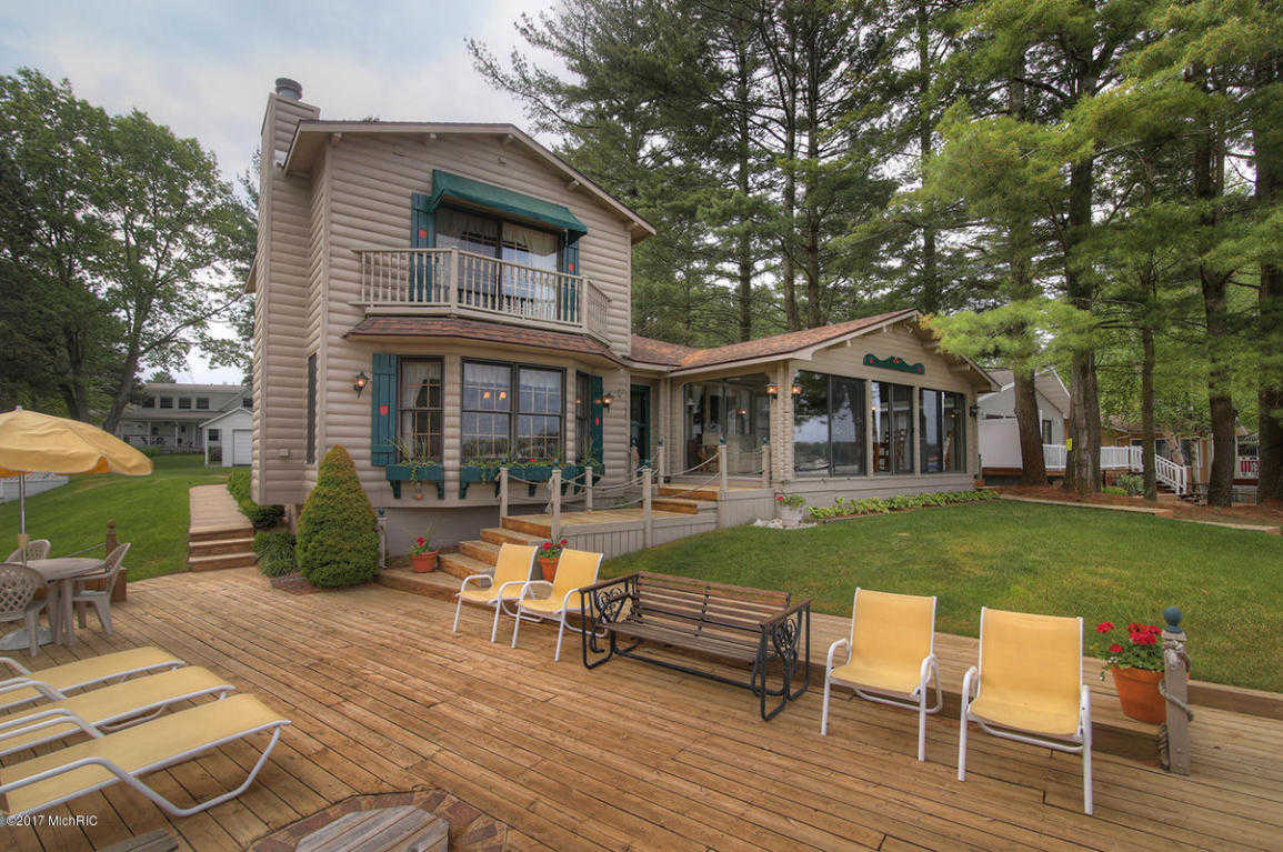 $399,900 - 5Br/3Ba -  for Sale in Mears