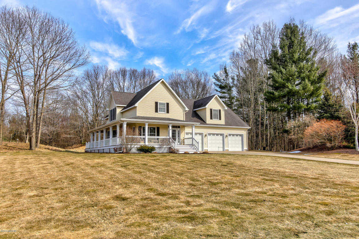 $394,900 - 5Br/3Ba -  for Sale in Whitehall