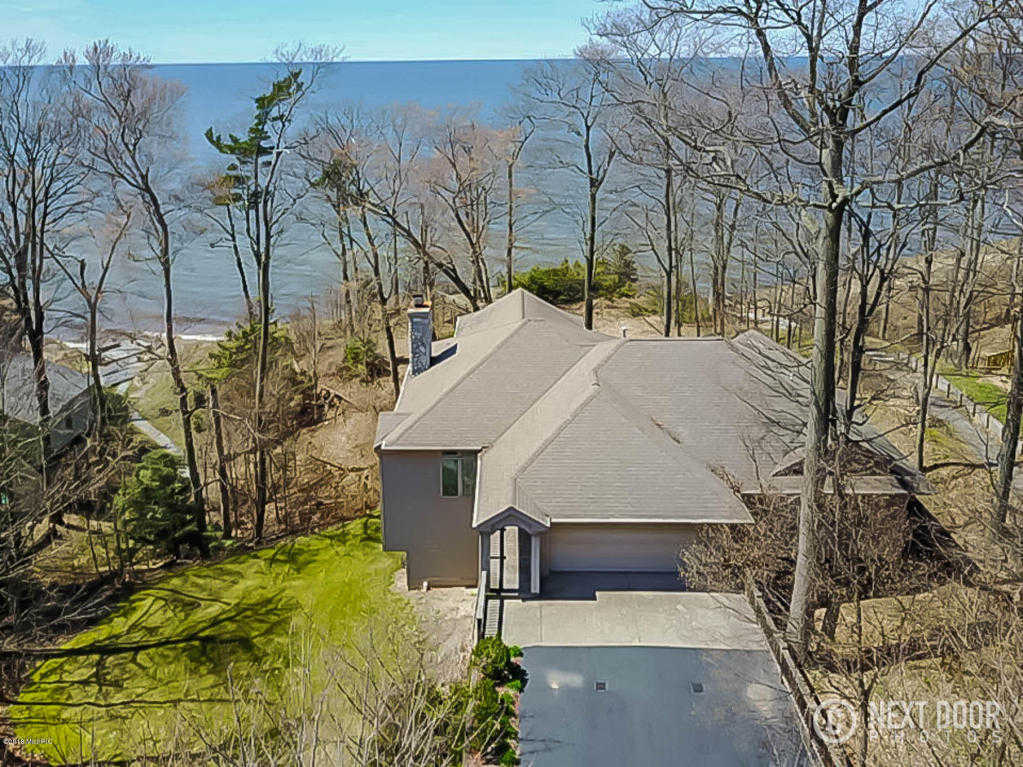 $1,100,000 - 4Br/3Ba -  for Sale in West Olive