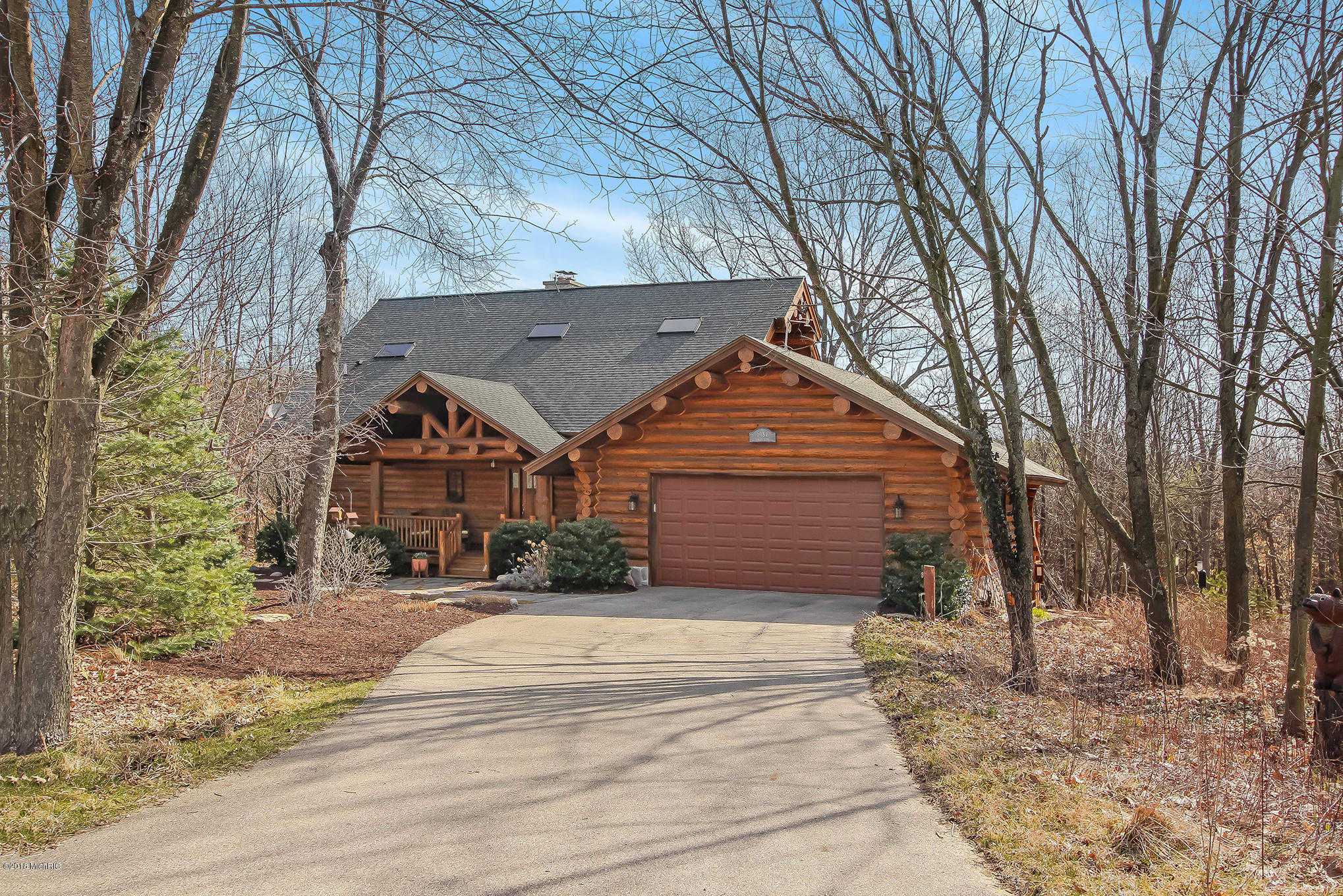 $544,900 - 3Br/3Ba -  for Sale in Holland