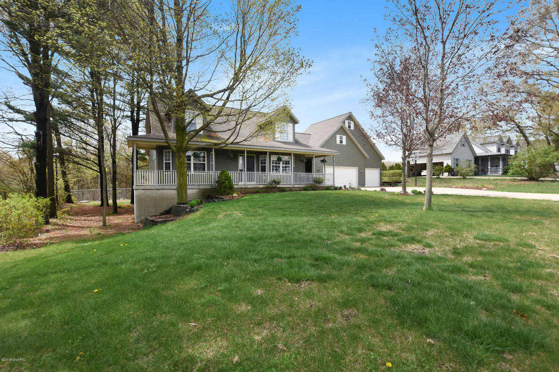 $327,500 - 5Br/4Ba -  for Sale in Holland