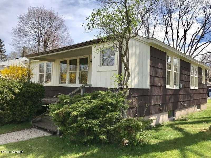 $89,900 - 2Br/1Ba -  for Sale in Ludington