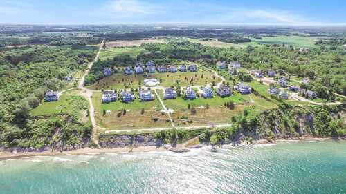 $140,140 - Br/Ba -  for Sale in South Haven