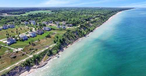 $134,160 - Br/Ba -  for Sale in South Haven