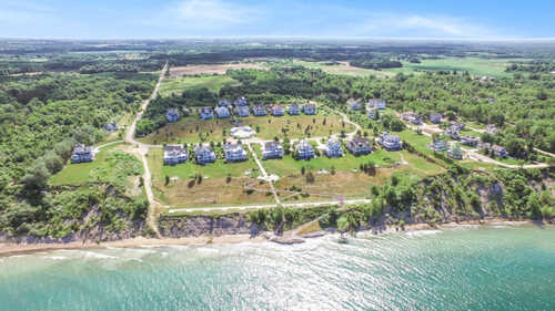$105,000 - Br/Ba -  for Sale in South Haven