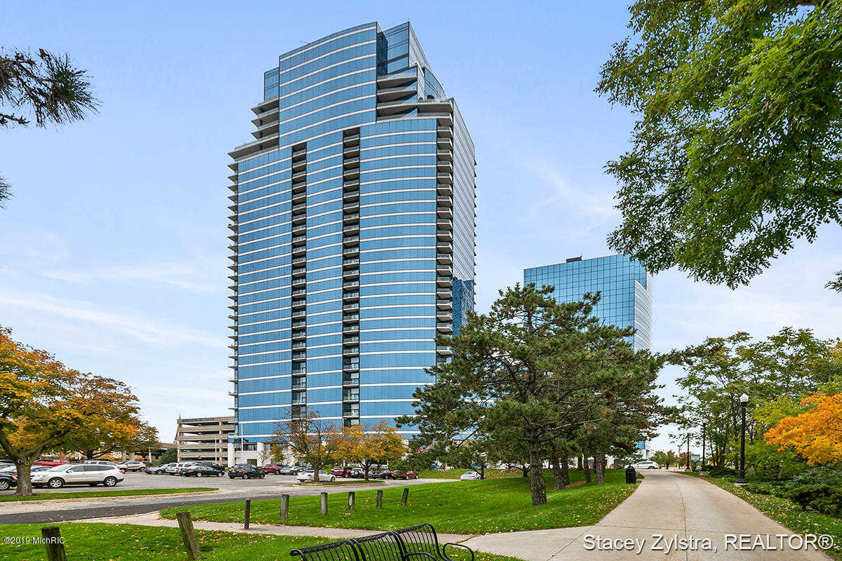 $424,900 - 2Br/2Ba -  for Sale in Grand Rapids