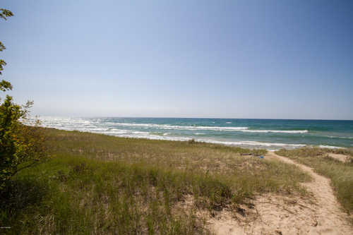 $295,000 - Br/Ba -  for Sale in Whitehall
