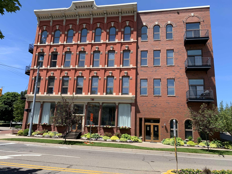 $211,750 - 1Br/1Ba -  for Sale in Grand Rapids