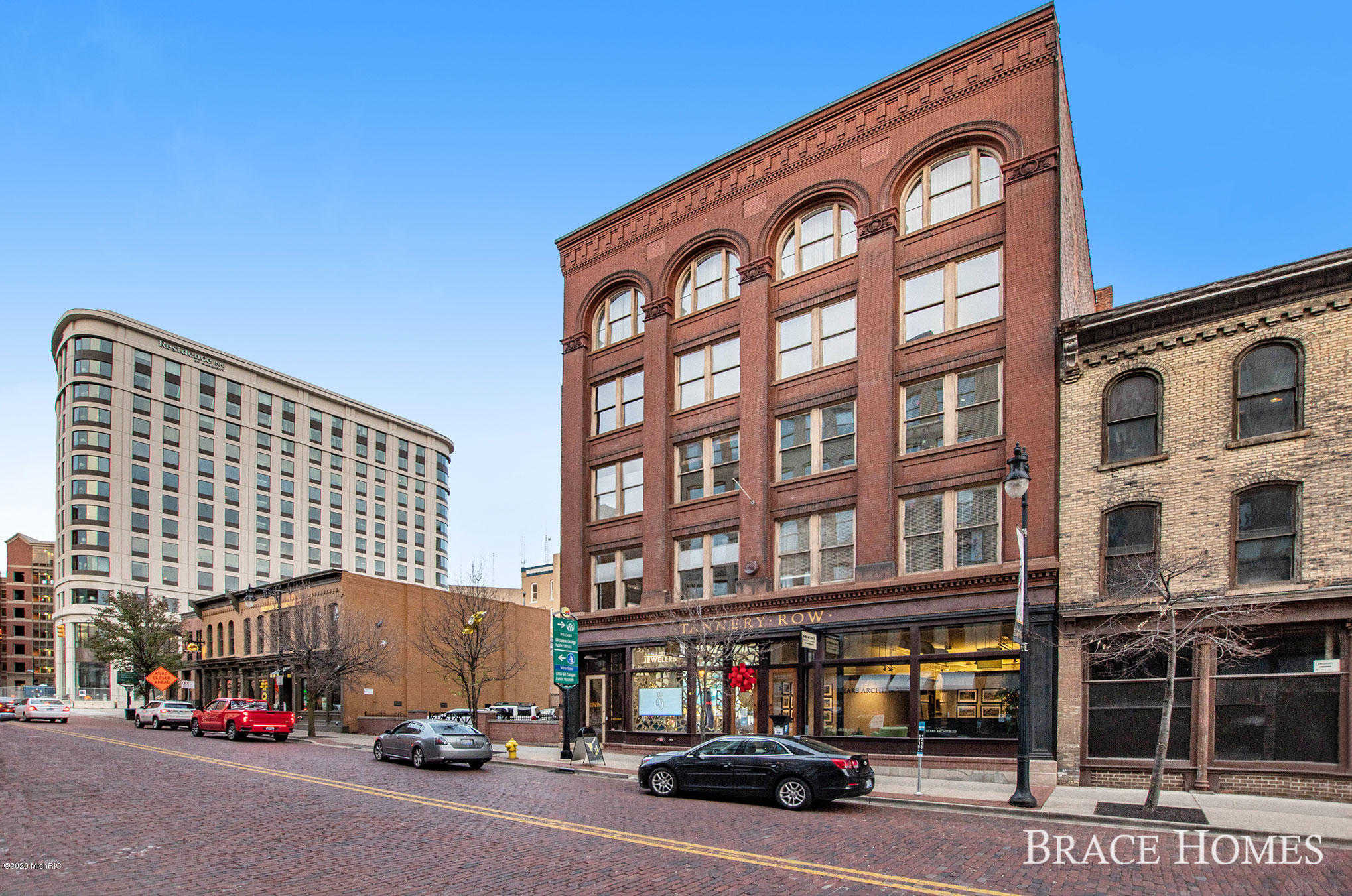 $239,900 - 1Br/1Ba -  for Sale in Grand Rapids
