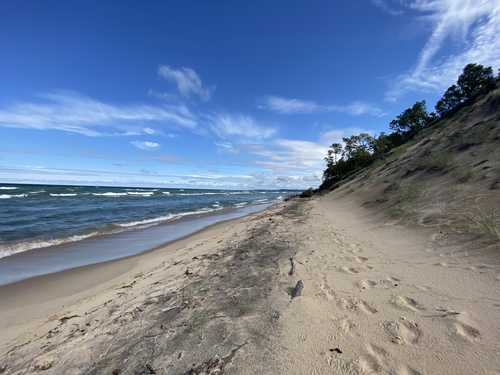 $285,000 - Br/Ba -  for Sale in Manistee