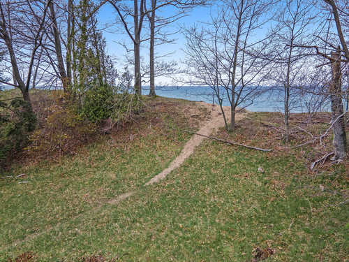 $349,900 - Br/Ba -  for Sale in Manistee