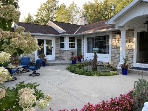 $598,000 - 2Br/2Ba -  for Sale in Saugatuck