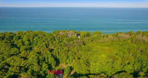 $350,000 - Br/Ba -  for Sale in New Era