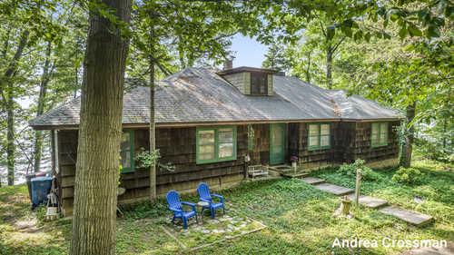 $1,250,000 - 4Br/2Ba -  for Sale in Fennville