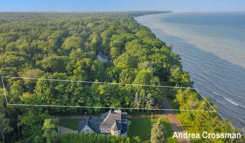 $799,999 - Br/Ba -  for Sale in Fennville