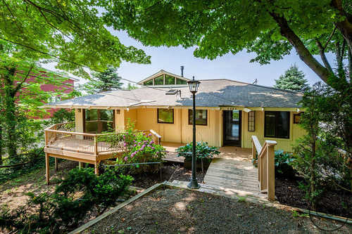 $950,000 - 4Br/2Ba -  for Sale in Montague