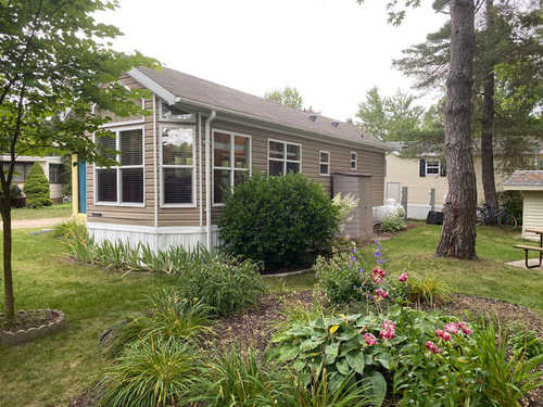 $135,000 - 1Br/1Ba -  for Sale in Saugatuck