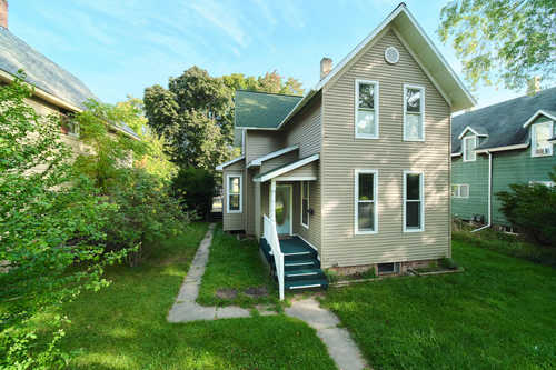 $199,900 - 3Br/2Ba -  for Sale in Manistee