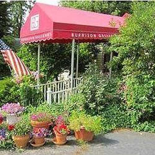 $685,000 - 1Br/4Ba -  for Sale in Lakeside