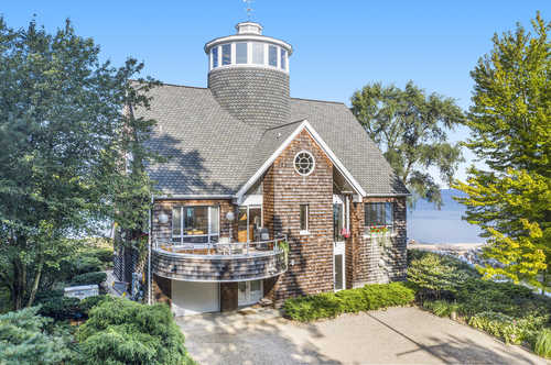 $2,850,000 - 3Br/3Ba -  for Sale in Fennville