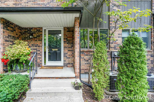 $375,000 - 2Br/4Ba -  for Sale in East Grand Rapids