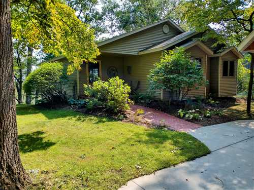 $849,000 - 3Br/3Ba -  for Sale in Saugatuck