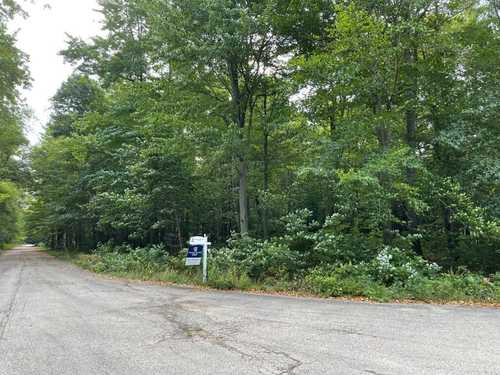 $109,900 - Br/Ba -  for Sale in Holland