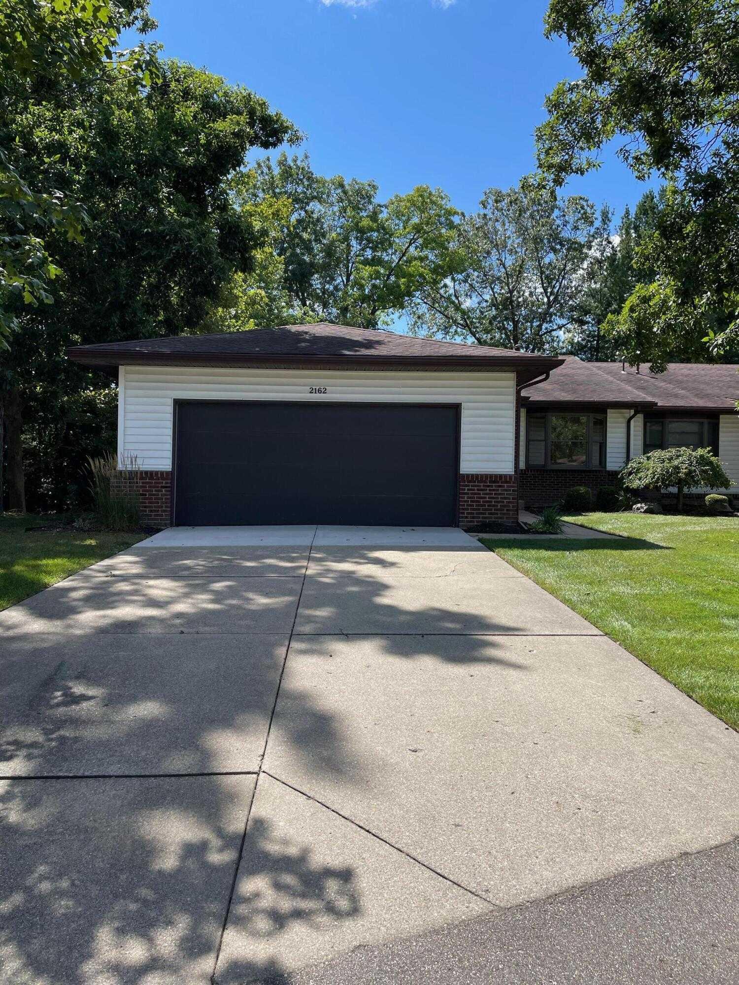 $199,900 - 3Br/3Ba -  for Sale in Grand Rapids