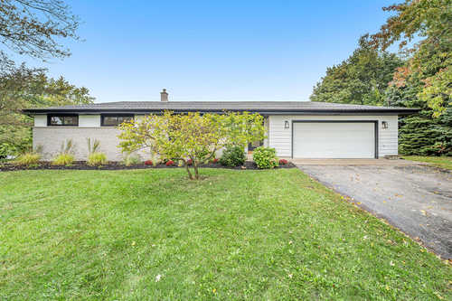 $399,900 - 3Br/2Ba -  for Sale in South Haven
