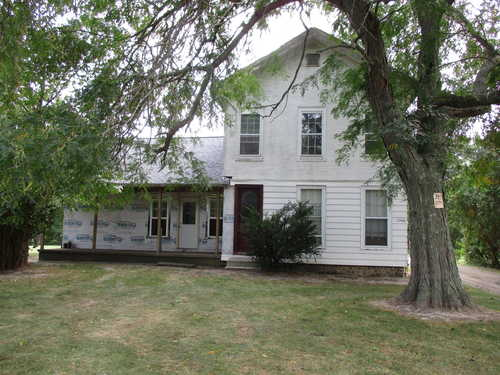 $250,000 - 3Br/2Ba -  for Sale in Fennville
