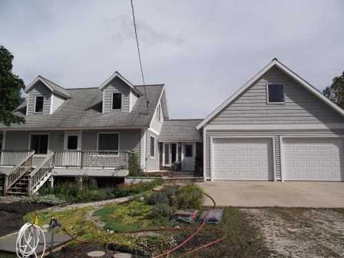 $319,000 - 3Br/3Ba -  for Sale in Pentwater