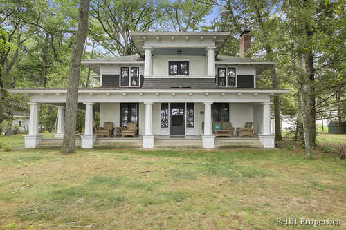 $915,777 - 5Br/3Ba -  for Sale in Montague