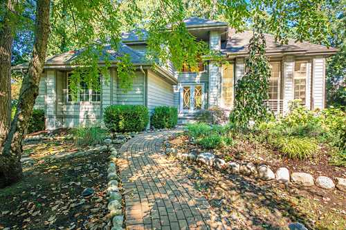 $735,000 - 3Br/3Ba -  for Sale in New Buffalo